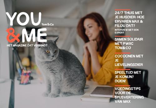 Tom&Co-e-zine-2020-21-BE-NL