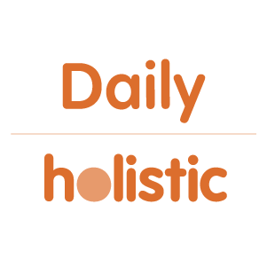 Daily holistic