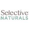 SELECTIVE NATURALS